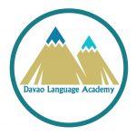 Davao Language Academy English Tutorial Center