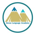 Davao Language Academy English Tutorial Academy