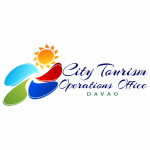 City Tourism Operations Office (CTOO)