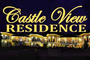 Castle View Residence