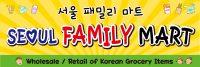 SeoulFamilyMart