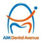 AiM Dental Avenue