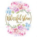 Blissful Glam Nail Spa