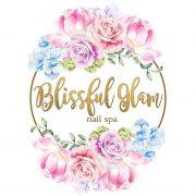 BlissfulGlamNailSpa