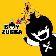 BoyZugba