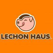 LechonHaus