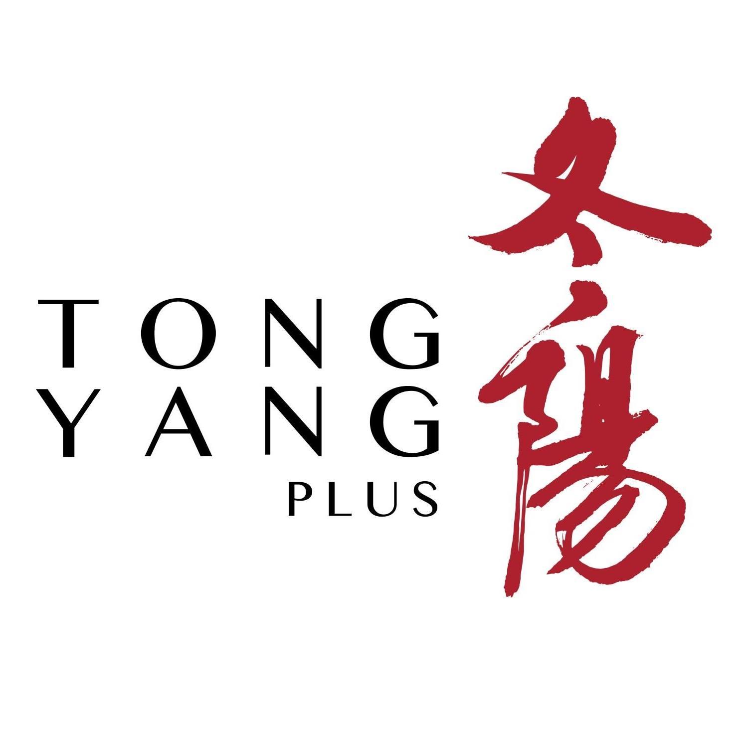Tong Yang Plus Davao SM City Davao Annex