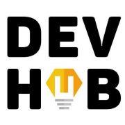 DevHubCoworkingSpace