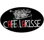 Cafe Larisse