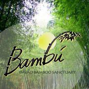 BambooSanctuaryEcologicalPark