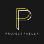 Project Paella