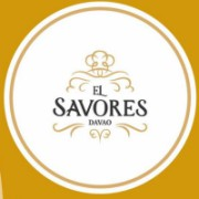 ElSavoresDavao