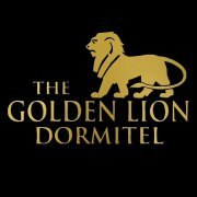 GoldenLionDormitel