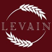 levainspecialtybakery