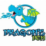 DragonsDenDavao