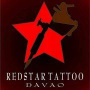 RedstarTattoo