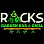 Racks Garden Bar & Grill