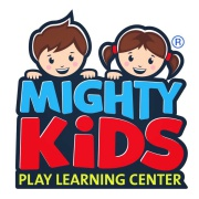 Mighty Kids Play Learning Center
