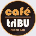 Cafe Tribu Davao at Jj's Commune