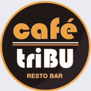 cafetriburestobar