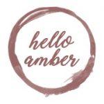 Hello Amber