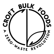 Croft Bulk Foods