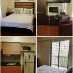 FOR RENT: 1 Bedroom Condo in Camella NorthPoint