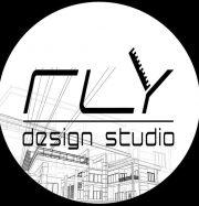 RLY-Design-Studio