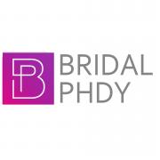 bridal-phdy