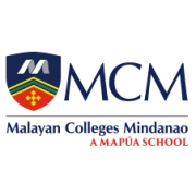 malayan colleges mindanao - mapua school