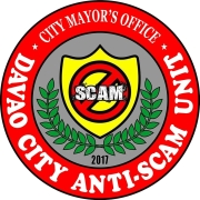 Davao City Anti-Scam Unit