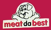 davao meat da best inc