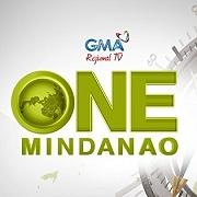 one mindanao gma regional news