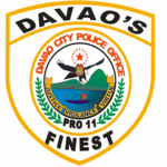 Davao City Police Office DCPO
