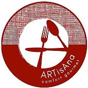 ARTisAna-comfort-gourmet