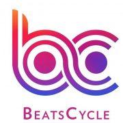 beatscycle davao
