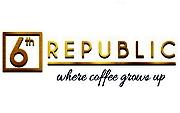 6th Republic Cafe