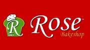 Rose Bakeshop