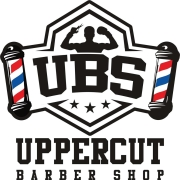 Uppercut Barber Shop