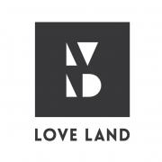 LoveLand Tea Davao