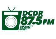 DavaoCityDisasterRadioDCDR