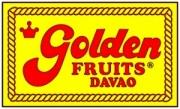 Golden Fruits Davao Pomelo