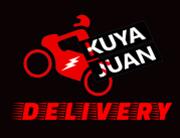 Kuya Juan Delivery