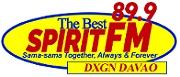 SpiritFM_899DXGN