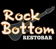 Rock Bottom RestoBar
