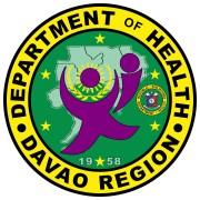 Department of Health DOH Davao Region XI 11