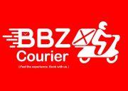 BBZ Courier