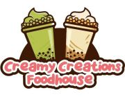 Creamy Creations Foodhouse