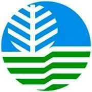 DENR Davao Region XI