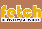 Fetch Delivery Services